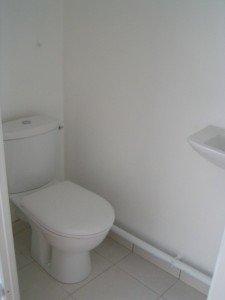 WC séparé de la salle de bain photo-043-225x300