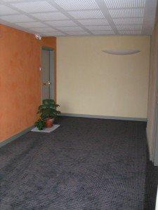 Hall d'entrée au 1er étage pict0171-225x300